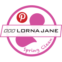 photo Badge_Lorna_Spring200_zpsdd2f9041.png