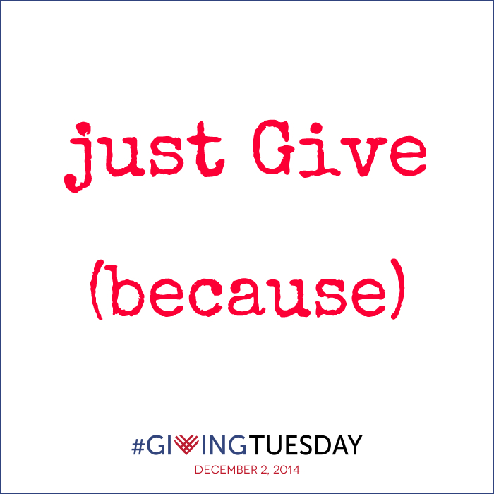 gt-give-justgive