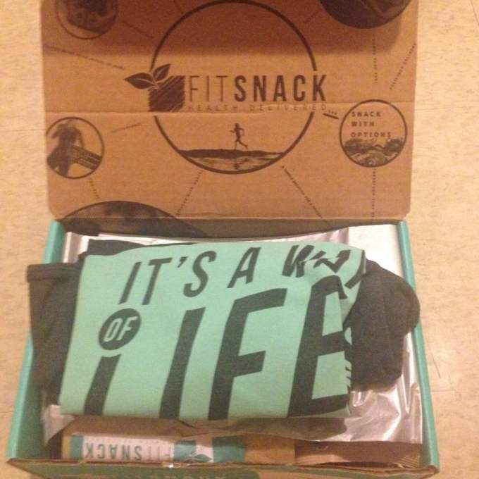 open-fit-snack-box