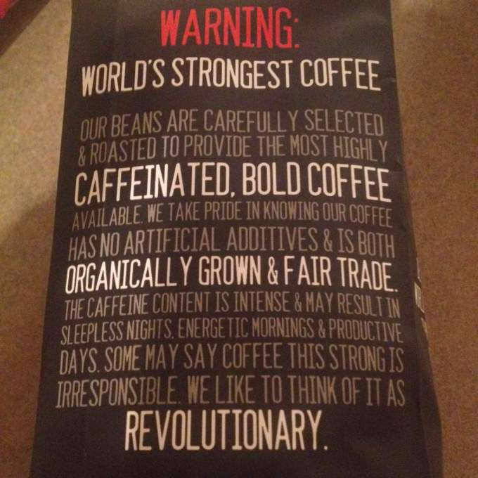 death-wish-coffee-warning
