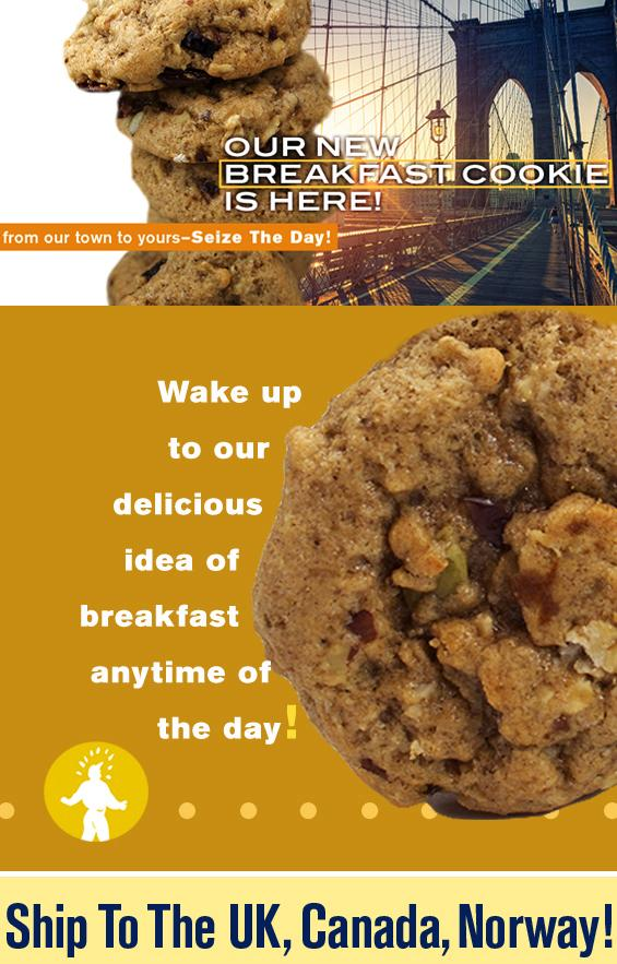 breakfastcookie