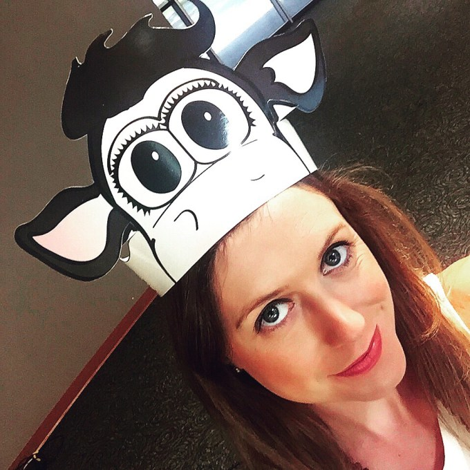 lora-cow-hat