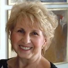 Christina Nedilsky