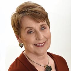 Kay Newell