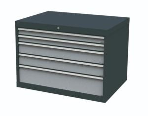 petite armoire a tiroirs atn composees