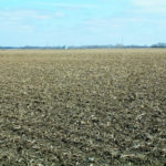 central-illinois-161-acres-selling-gunderson-farm