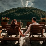 Fotograf-nunta-romania-timisoara-lorandquest-23
