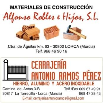 Alfonso Robles e Hijos-vert