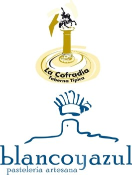 La Cofradia-vert