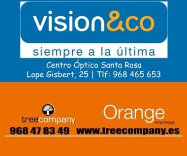 VISION & CO-vert