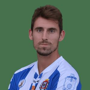 Marcos Pérez