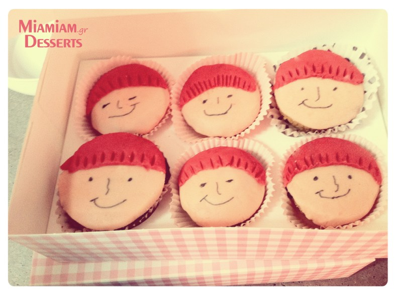baby-cupcakes