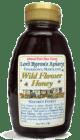 Wild Flower Honey