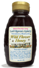 Wild Flower Honey from Maryland