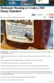 beekeeperBuzzing