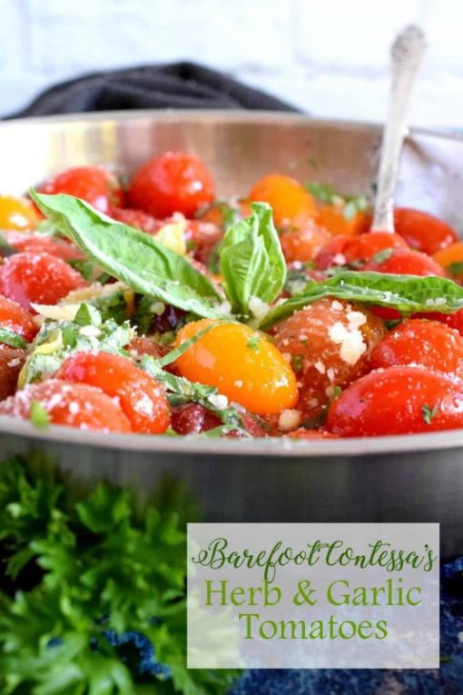 17 Healthy and Tempting Italian Salad Recipes