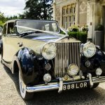 Rolls Royce Lord Cars Vintage Classic Car Hire