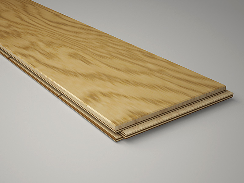 Timber Floorboard Thickness Review Home Decor