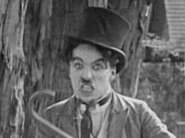 Image result for charlie chaplin on a motorcycle pictures