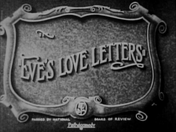 https://i1.wp.com/www.lordheath.com/web_images/eve__s_love_letters__title_card_.jpg