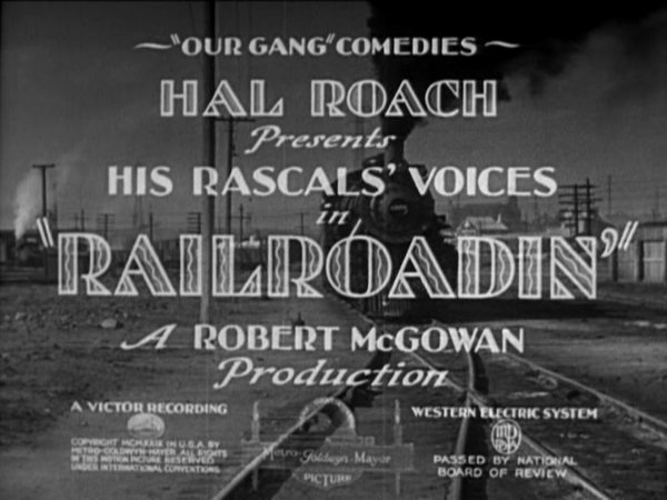 https://i1.wp.com/www.lordheath.com/web_images/railroadin____title_card_.jpg
