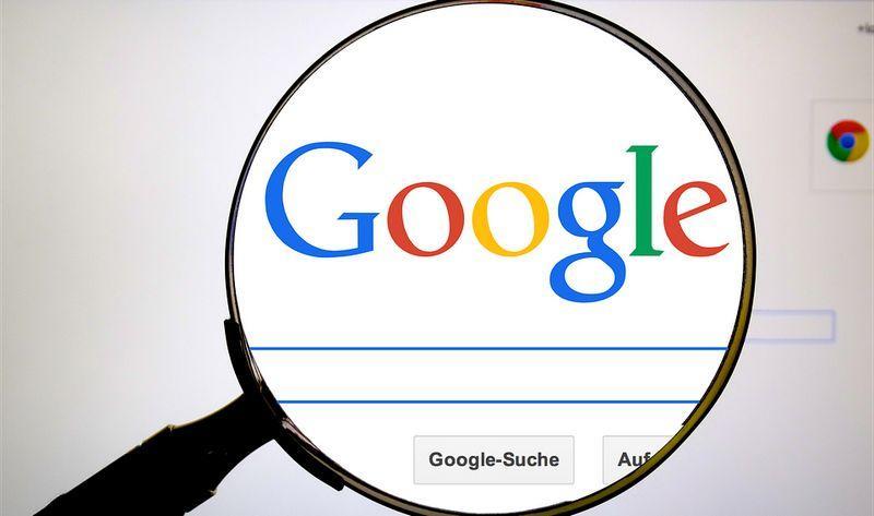 Google déploie sa nouvelle interface de recherche sur le web et sur android