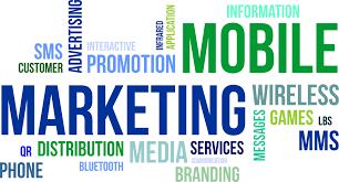 Le SMS marketing plus efficace que l'emailing