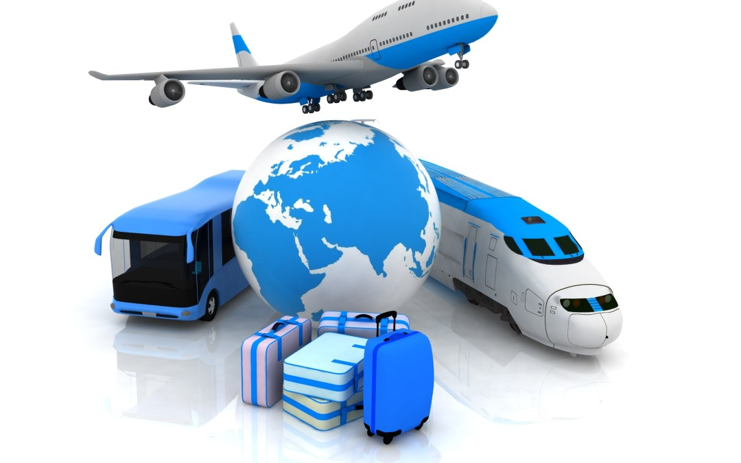 e-Tourisme : Sept tendances en vogue en 2017