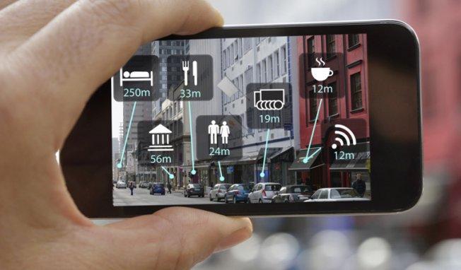 Réalité virtuelle et réalité augmentée : les nouveaux outils de la publicité mobile