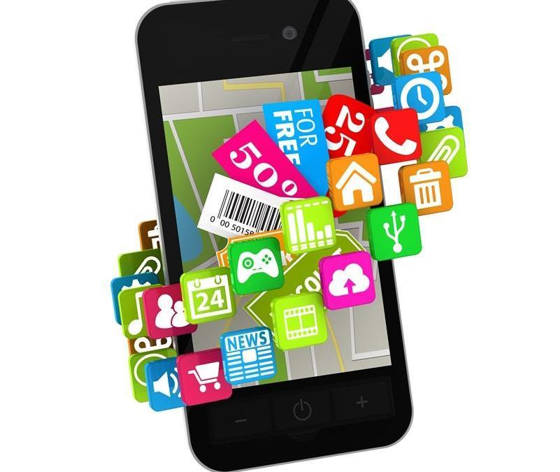 Cinq challenges sur le marché publicitaire mobile pour l'année 2017