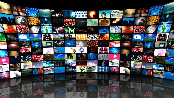 Qu'est-ce qu'un Cinemagraph et comment en faire bon usage ?