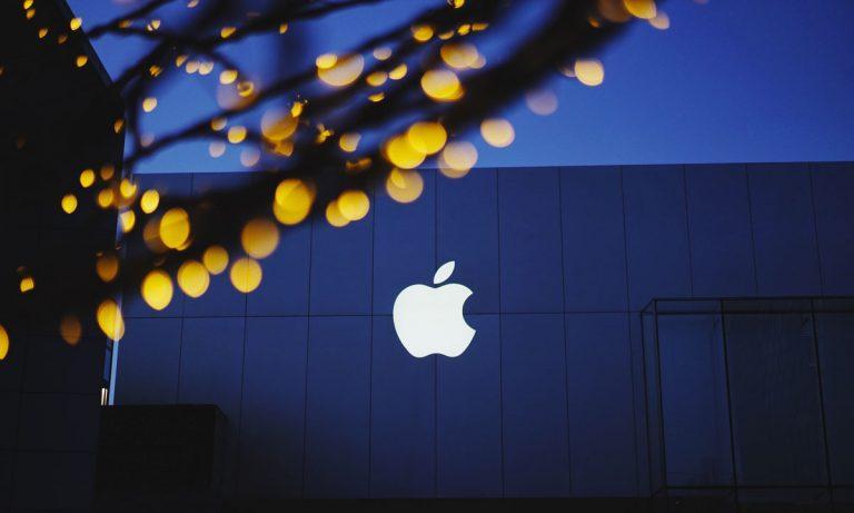 Six techniques qu'Apple utilise pour influencer sa cible