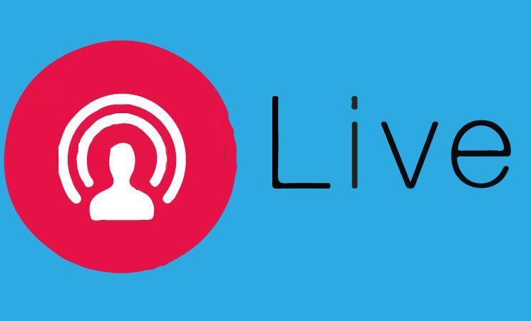 Facebook Live : un nouvel outil pour booster votre communication digitale