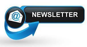 Les newsletters : un canal trop peu utilisé par les e-commerçants