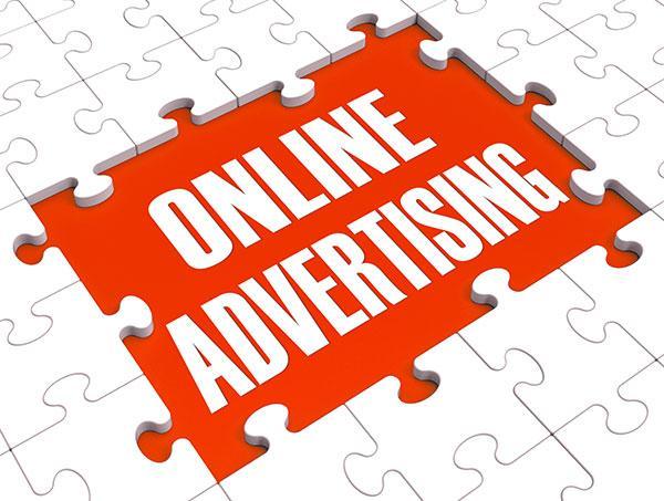 La situation dans la publicité en ligne jugée inquiétante!