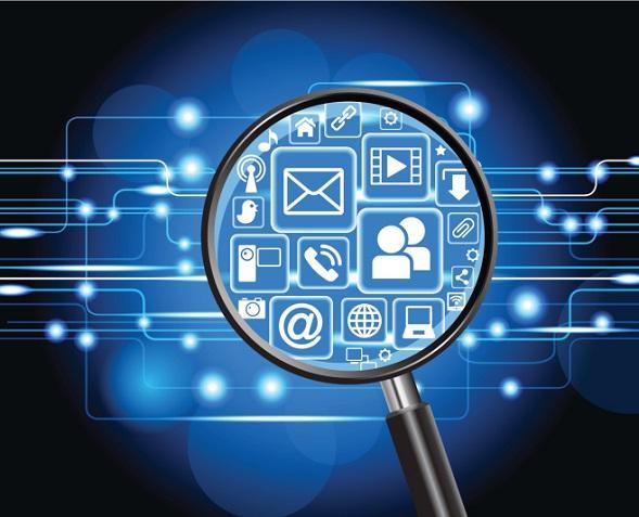 Qu'est-ce que la social media intelligence ?