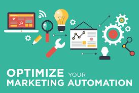 Marketing Automation : les outils les plus indispensables