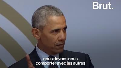 quand-barack-obama-parle-de-lc3a9quipe-de-france-dans-son-hommage-c3a0-nelson-mandela-720p-mp4