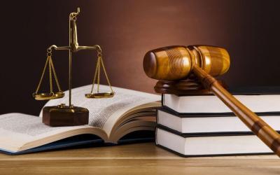 Imprégnez-vous de l'environnement juridique de votre structure avec Coulibaly consulting !