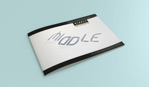 MIDDLE – Cabinet d'architecture
