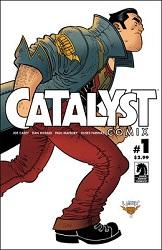 Catalyst1-250