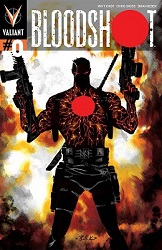 Bloodshot0