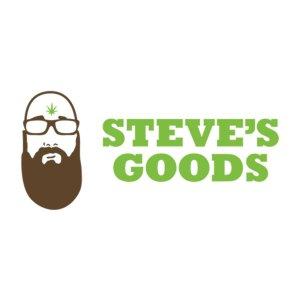 Steve's Goods