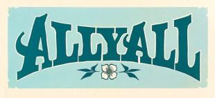 Allyall
