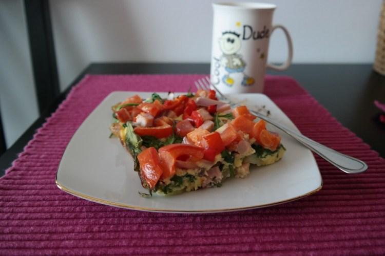 omleta-legume