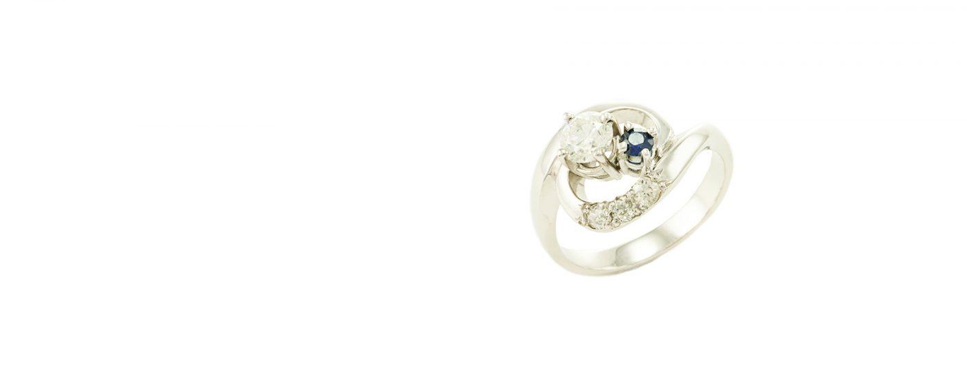Ring (Web Usage) (1)