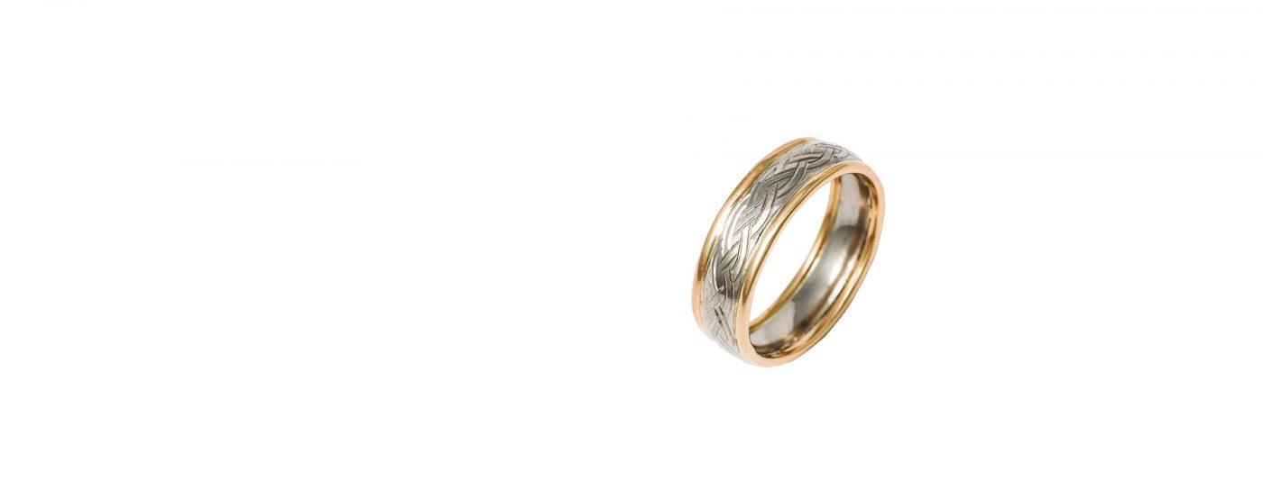 Ring (Web Usage) (3)