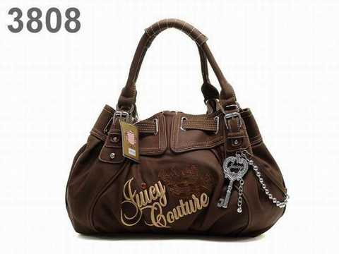 acheter sac a main femme sac de marque anglaise lot de sacoche mulberry