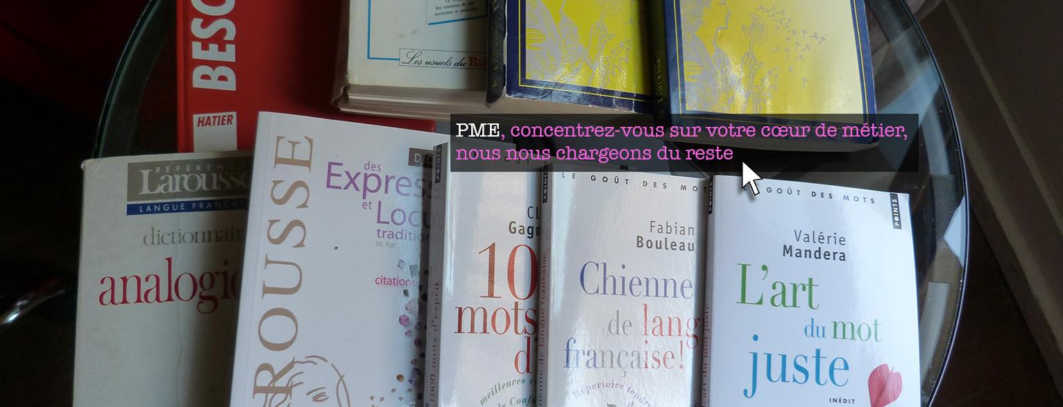 http://www.loreilleetlaplume.fr/redacteur-pour-entreprises/