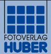Fotoverlag Huber